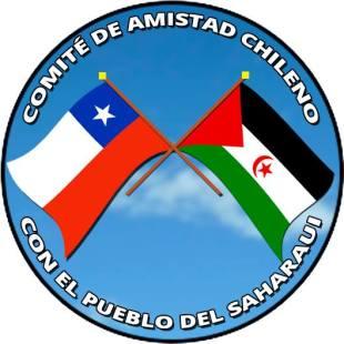 Se formó Comité de amistad chileno con el pueblo del Sahara Occidental