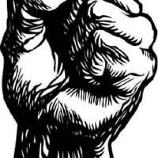 El reformismo y falsos-revolucionarios, como base de sustentación del orden hegemónico