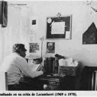 José Revueltas y la izquierda en México