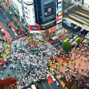 Japón entra en recesión