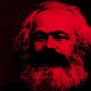 Vigencia del Marxismo en el Siglo XXI