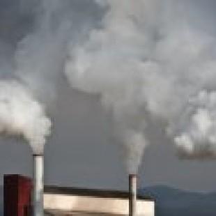 Ocultar el problema ecológico no sirve de nada