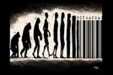 El capitalismo en su fase más peligrosa