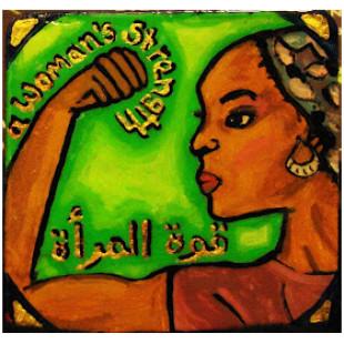 Thomas Sankara y la liberación de la mujer. De la teoría a la práctica