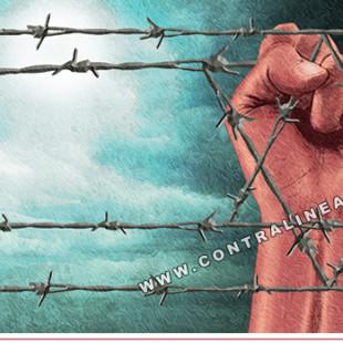 Crece la resistencia popular palestina a la ocupación de Israel