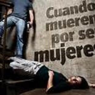 Homicidios y agresiones impunes contra mujeres periodistas, defensoras de derechos humanos y activistas