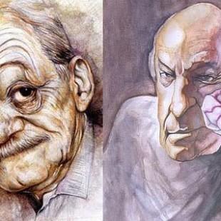 Uruguay: Eduardo Galeano (1940-2015), un hereje