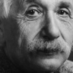 Einstein: materialismo, relatividad y su crítica radical al capitalismo