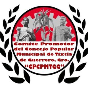 El Comité Promotor del Concejo Municipal Popular de Tixtla de Guerrero|Boicot electoral y creación de un gobierno popular