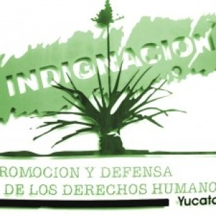 Pide Equipo Indignación detener criminalización contra ejidatarios de Halachó, Yucatán