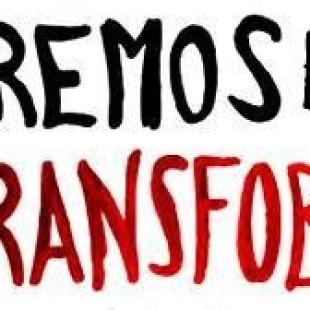 Discurso de odio en Chihuahua llega hasta el transfeminicidio