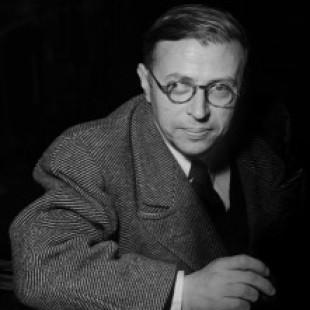 A propósito de los 110 años del natalicio del Jean Paul Sartre
