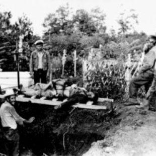 SALVADOR GAYTAN AGUIRRE A 4 AÑOS DE SU MUERTE