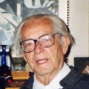 Adolfo Sánchez Vásquez, la crítica de la metafísica y la ética comunista