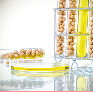 PGR, Sagarpa y Monsanto litigan a favor de soya transgénica
