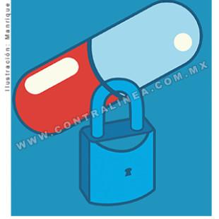 TPP: medicamentos básicos serán inalcanzables
