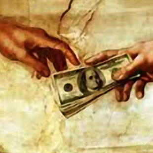 Capitalismo e iglesia, factores de la desigualdad profunda: obispo Vera y padre Solalinde
