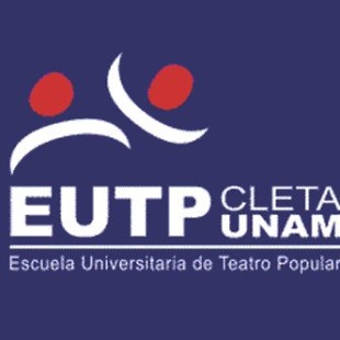 Acuerdos de la Reunión Anual del CLETA-UNAM 2015*