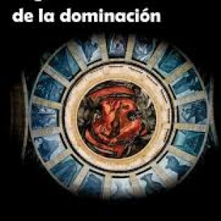 [Libro] Argonáutica de la dominación