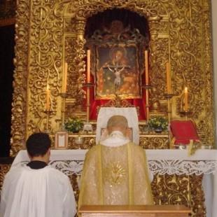 LA VERDADERA LLAGA DE ABUSO SEXUAL DEL CLERO LA TAPA CON DESCARO EL PAPA, EN SU VISITA A MÉXICO.