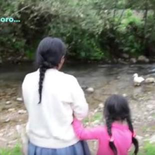 1457456615287-Cajamarca__Agua_ES_VIDA.jpg