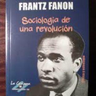 [Libro] Sociología de una revolución