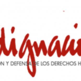 Equipo Indignación denuncia muerte por probable tortura en cárcel de Yucatán