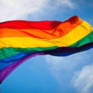 Campeche aprueba el matrimonio entre personas del mismo sexo