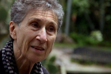 Silvia Federici: acumulación originaria y violencia contra las mujeres