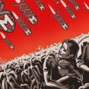 Denuncian a Monsanto por posible siembra ilegal en Campeche