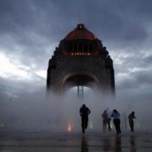 El lugar de la CNTE en el México actual