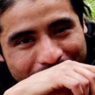 Periodista indígena asesinado