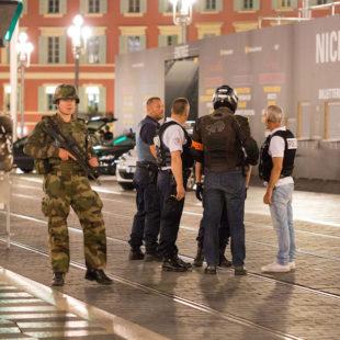 El Estado Islámico reivindica la matanza en Niza
