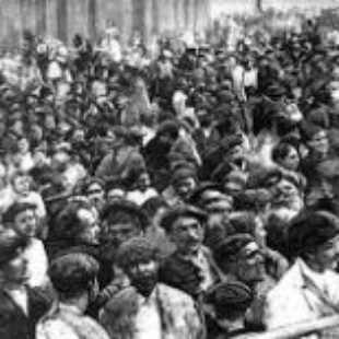 Autonomía obrera – Anarcosindicalismo – Anarquismo