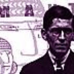 [Libro completo] Obras Jose Carlos Mariategui. Tomo 1 (Antología Casa de las Américas)
