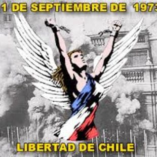 Chile en nuestro corazón latinoamericano