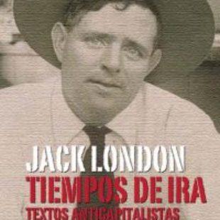 Jack London, entre el abismo y la cima (*)