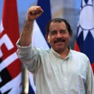 ¿Por qué arrasó Daniel Ortega en las elecciones de Nicaragua?