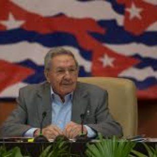 Cuba: Los debates políticos pendientes