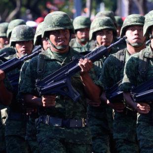 Ley de Seguridad constituye amenaza para derechos humanos y Estado de Derecho: organizaciones