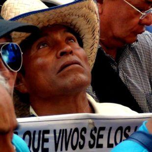 Documental sobre Ayotzinapa retrata uno de los periodos más trágicos y desesperados de México: The New York Times
