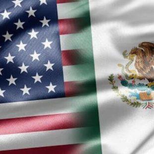 Mexicanos, prisioneros de la incapacidad diplomática