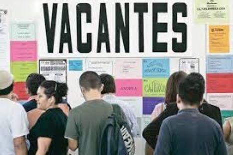 Aumenta precariedad laboral en México