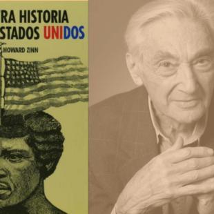 (Libro completo) La otra historia de Estados Unidos, de Howard Zinn