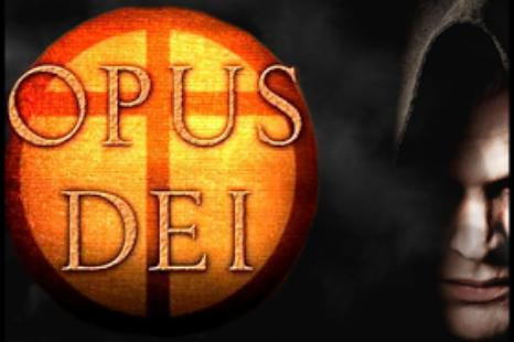 Opus Dei, ¿obra del diablo?
