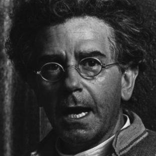 A 80 años de su muerte: Antonio Gramsci un intelectual orgánico de carne y hueso