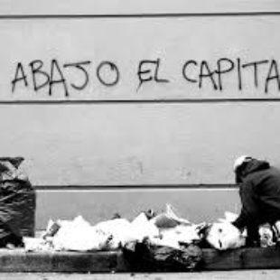 México: los legados de la izquierda