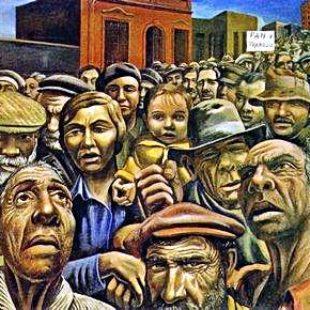 [Libro] Breve historia del comunismo