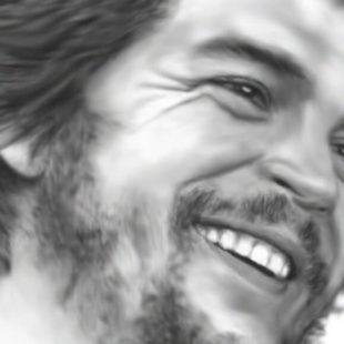 89 años del Che Guevara. Los recuerdos de su hija Aleida