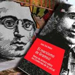 Afinidades electivas: Trotsky y Gramsci (III)